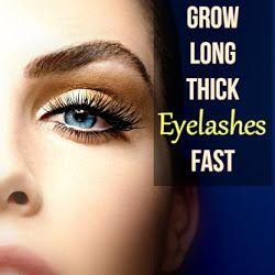 e042af89b46 Fysiko Eyelash Growth Serum UK Side Effects, Reviews, Amazon