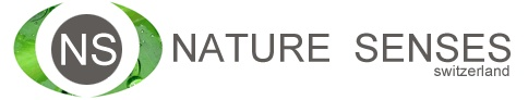 Intelligent Nutrients setzt auf sichere, moderne Technologien, um Produkte herzustellen, die nachhaltig und effektiv sind und in der Anwendung einfach Spaß machen. Unsere hohen Ansprüche spiegeln sich in allen Bereichen wieder: von der Auswahl der Inhaltsstoffe, über die hochwertige Herstellung der Produkte, bis zur Energieversorgung unseres Headquaters in Minneapolis.