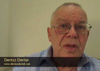 Improve your oral health with treatments at Dentzz http://dentzz.ca/
