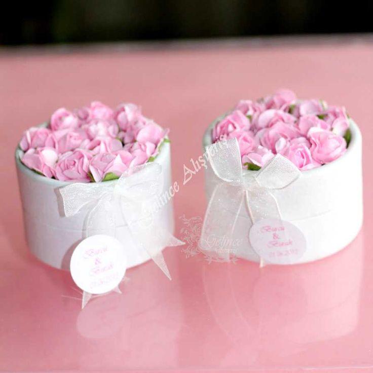 http://www.gelincealisveris.com/K38,nikah-sekeri.htm çiçekli kutu nikah şekeri, çiçekli kutu, kutu nikah şekeri, pembe çiçekli kutu, nikah şekeri, fiyonklu kutu nikah şekeri, düğüne hazırlık