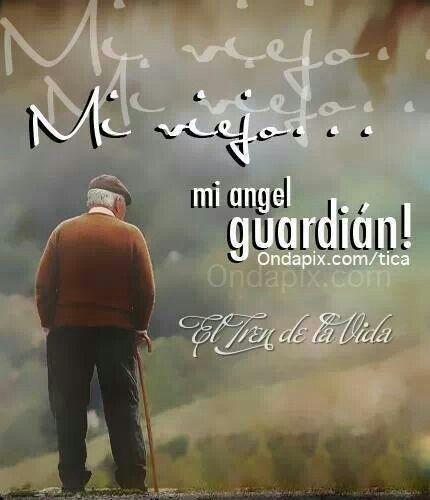 ♡♥ Mi Abuelito: