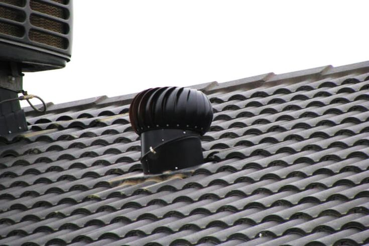 Colorbond Roofing A Brief Guide