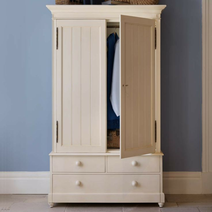 Best 16 Best Images About Wardrobes Drawers On Pinterest 400 x 300