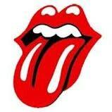 Tongue- Lengua