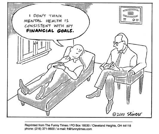 17 Images About On The Couch Psych Cartoons On