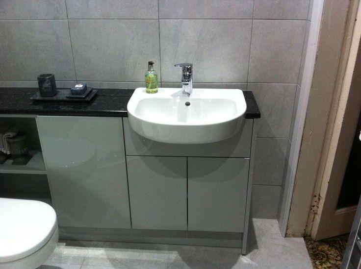 20 Best A&s Home Design  Glasgow Kitchens Bedrooms & Bathrooms Stunning Bathroom Designers Glasgow Decorating Design