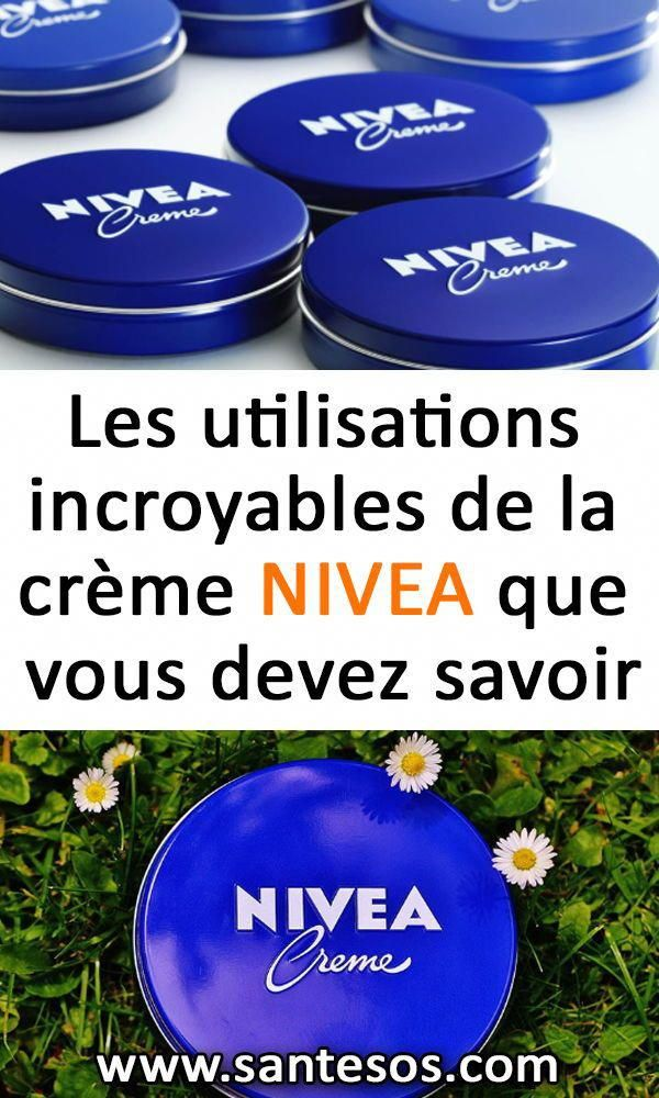 Awesome Benefits Of Information Are Offered On Our Website Have A Look And You Will Not Be Sorry You Did Benef Creme Nivea Sante Et Beaute Produits De Sante