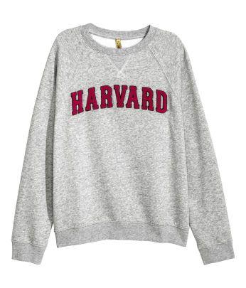 Ladies | Selected | College Cool | H&M US