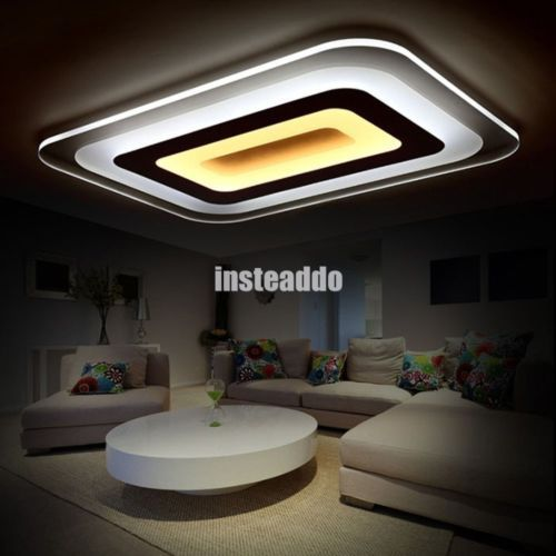 design lamp plafond sale psm lighting olivia design led. Black Bedroom Furniture Sets. Home Design Ideas