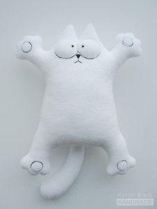 jouets doudous joujoux couture - tricot ( diy tutos - DIY, Tutoriels
