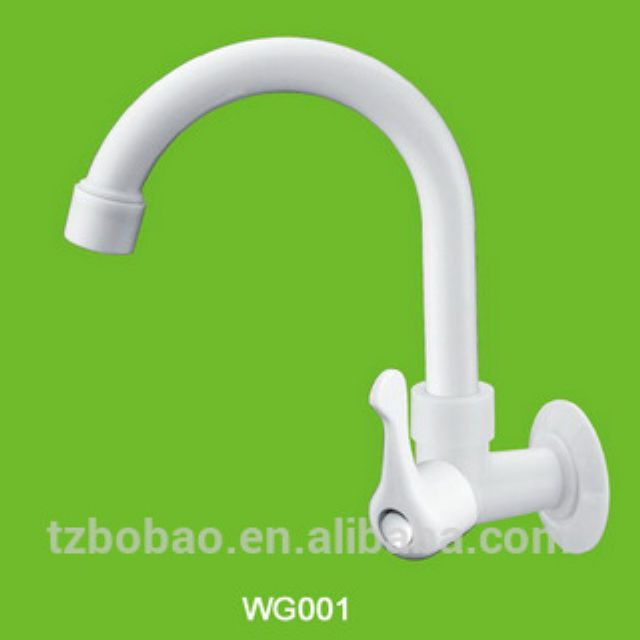 cheap price plastic water tap