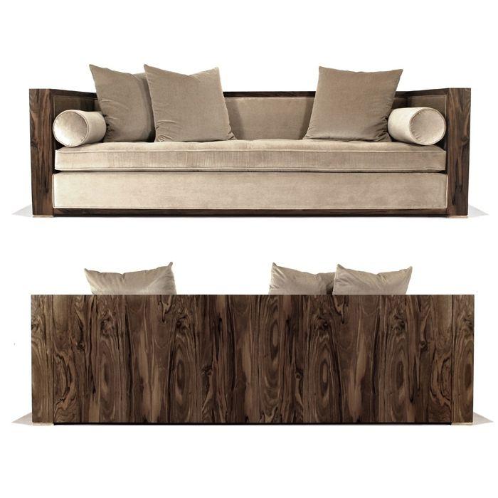 17 best ideas about divan sofa on pinterest christopher for Divan sofa set