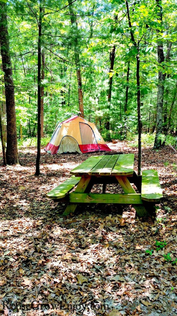 best camping for beginners images on pinterest camping tips