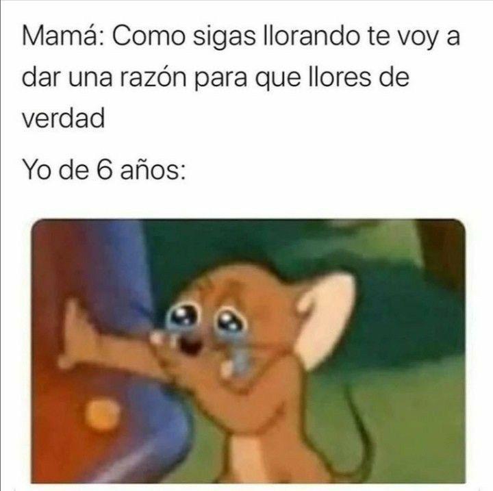 Pin De Camila Zinanyuca Quispe En Lol Memes Espanol Graciosos Memes Divertidos Memes Graciosos