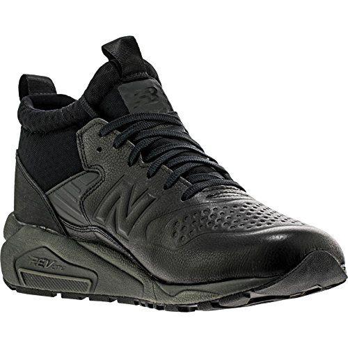Nitrofuze, Chaussures de Running Compétition Homme, Argent (Dark Steel/White/Black), 40.5 EUAsics