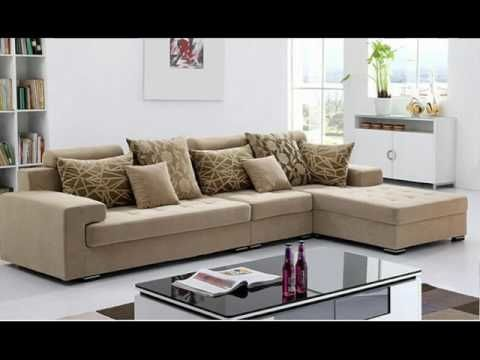 Sofa Set Design Latest Modern Sofa Living Room Living Room Sofa Design Modern Sofa Designs