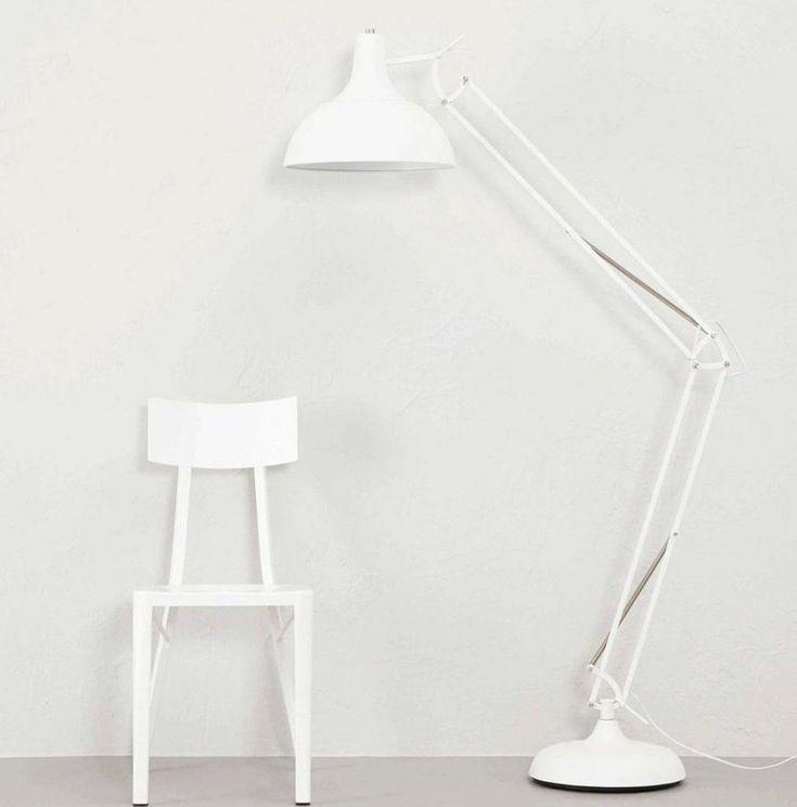 De 379 bedste billeder fra Lamp Slaapkamer på Pinterest | Bazaars ...