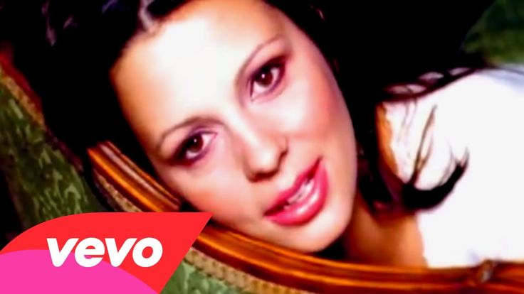 """Sara Evans, Born To Fly (Such an old favorite of mine! I love flying with my Love! """"How do you wait for heaven? And who has that much time?"""")"""
