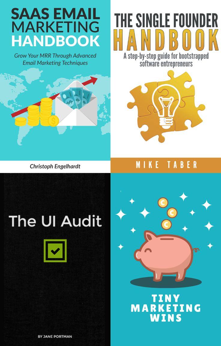 Online Business Starter Kit Giveaway
