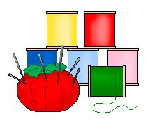 20 best september clip art photos images on pinterest september rh pinterest co uk september clip art pictures september clip art images