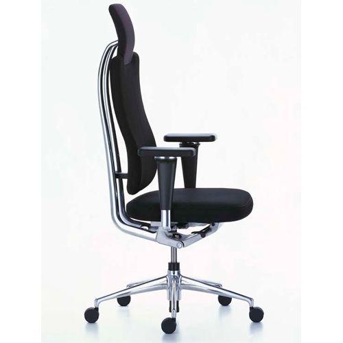 google office chairs. silla giratoria headline de vitra buscar con google barber chairoffice office chairs l