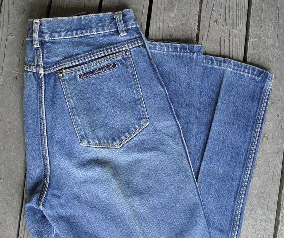 Business your Vanderbilt vintage jeans congratulate, what