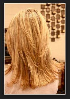 pin on cute hair cuts