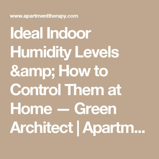 Best 25 Humidity Levels Ideas On Pinterest