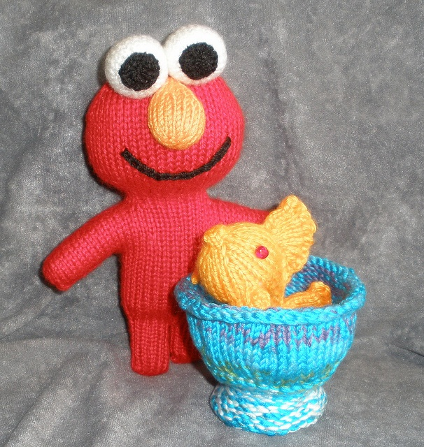 Elmo Peep Find The Seashell 2016 Kids Category Library Peeps