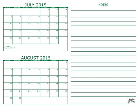 July 2015 Calendar Australia - Get an exclusive collection of July 2015 Calendar Printable Template, Word, Doc, Pdf and Holidays in US, UK, NZ, Canada, Australia.
