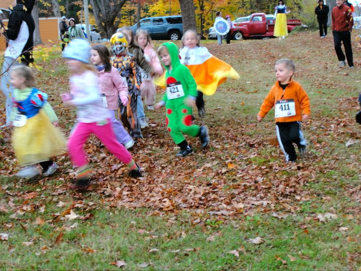 173 Best Stroller Friendly Family Races Images On