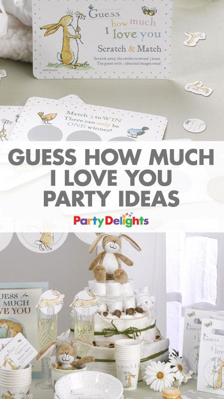 Baby Shower Gifts How Much ~ Best images about party delights on pinterest