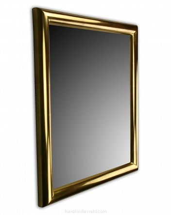 Gilt custom picture frame - Buy online