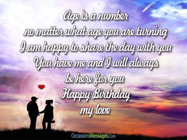 Romantic-Birthday-Messages