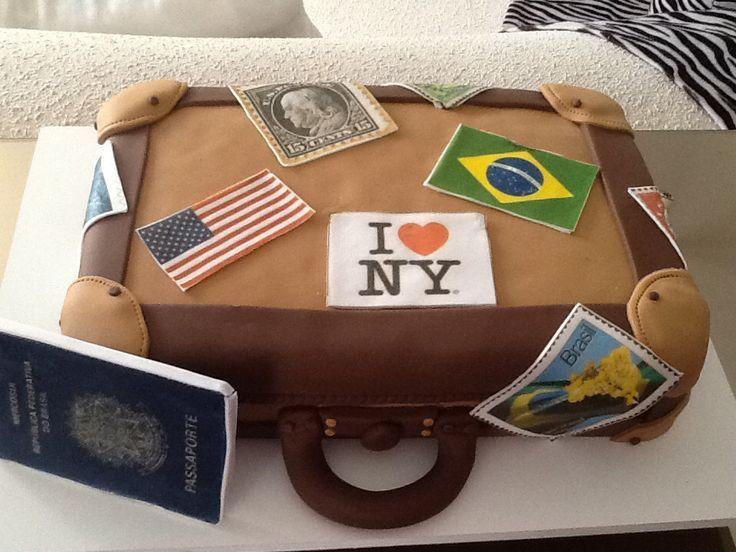 bolos-inspirados-em-malas-de-viagem-17