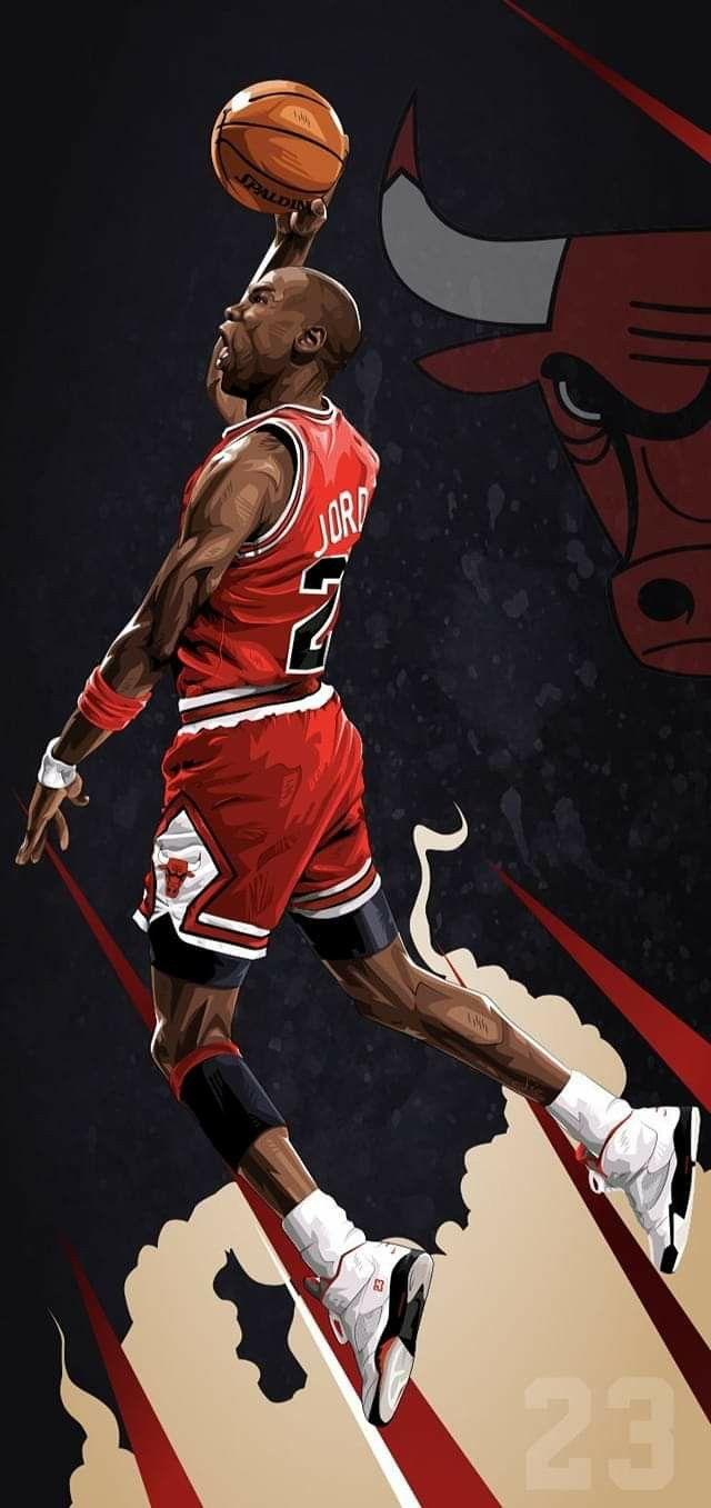 Pin By Robert Drenjancevic On Jordan Michael Jordan Art Michael Jordan Pictures Jordan Logo Wallpaper