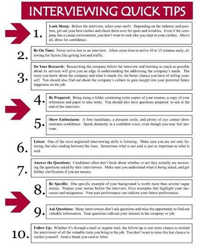 8 best JobAnts Training  Resources images on Pinterest Resume - how to prepare a resume for an interview
