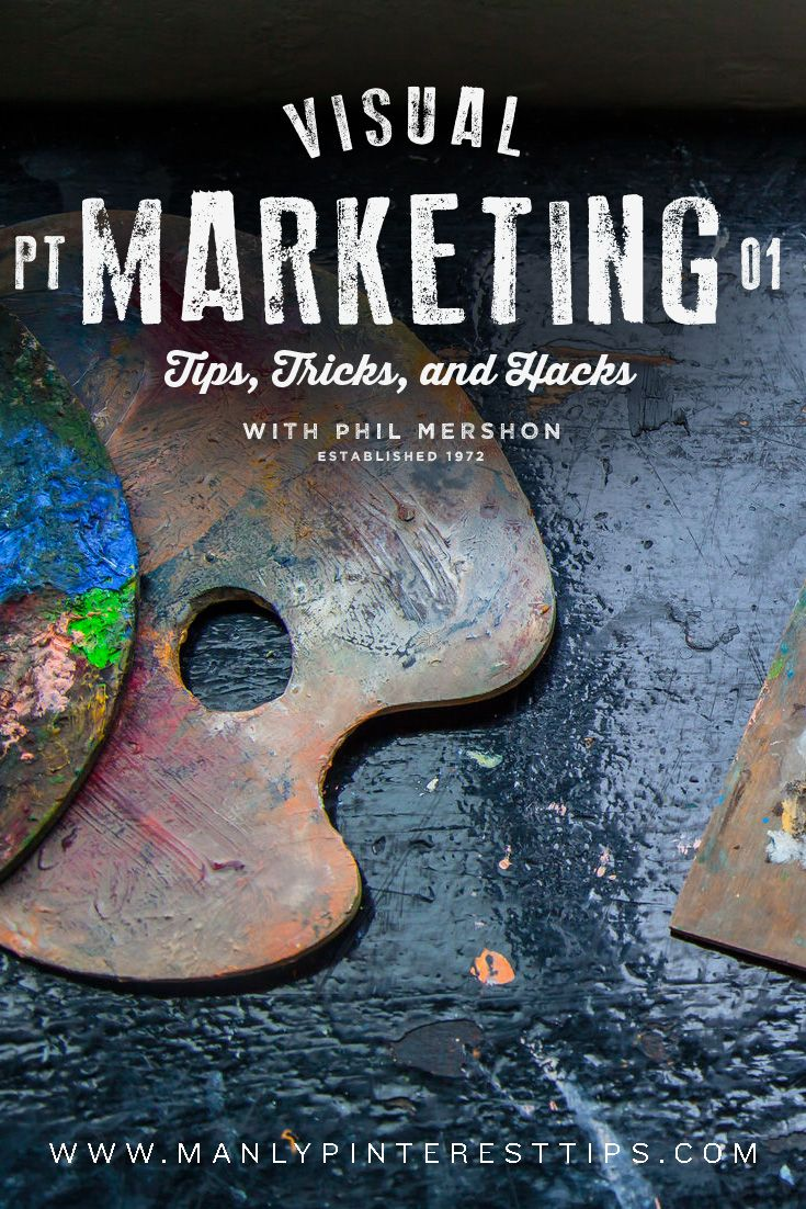 Join @jeffsieh and @philmershon as they talk with visual marketing experts and share tactics, tips, and tools that have boosted their success on social media.