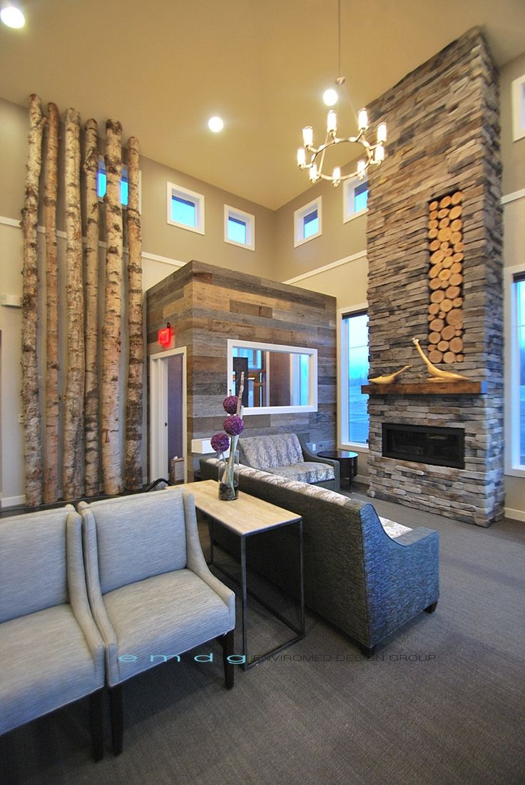 DENTAL OFFICE WAITING ROOMS - Yahoo Image Search Results
