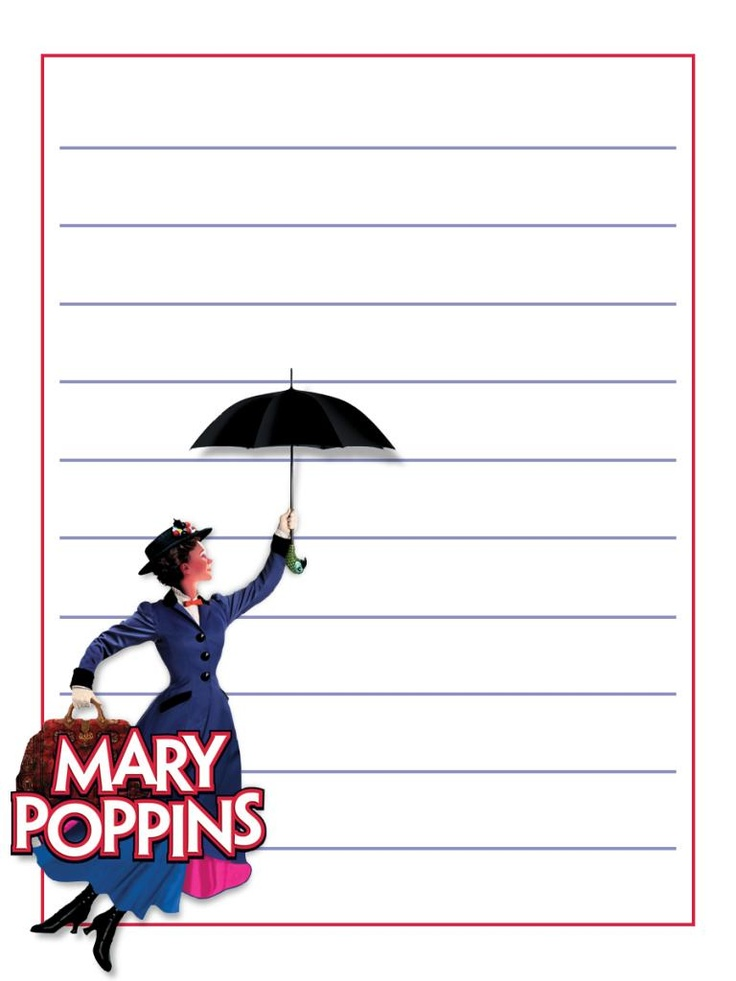 essays on mary poppins Mary poppins and pamela travers discussed by massimo introvigne in their relationship with gurdjieff, with a curious reaction by fundamentalists.