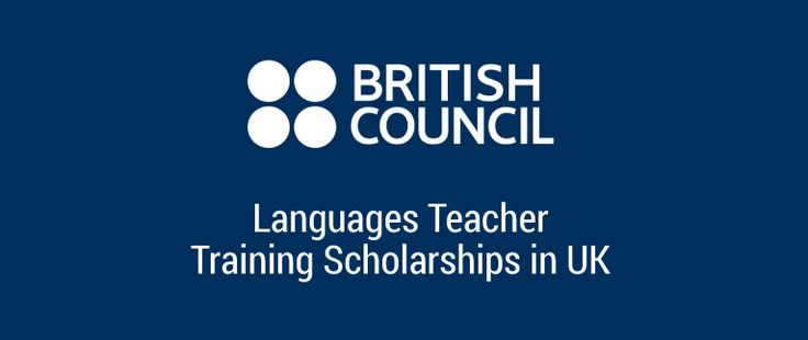 Are you passionate about French, German or Spanish? If so, you could receive a languages scholarship of £27,500 to train as a secondary school teacher.    As a language teacher you can continue to use your language