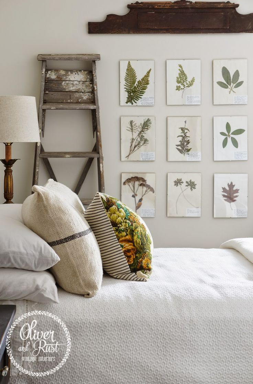 best christmas list images on pinterest home ideas frames