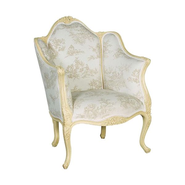 Престижная французская мебель French Country Furniture ❤ liked on Polyvore featuring home, furniture, chair, french farmhouse furniture, french country style furniture, french cottage furniture, french country furniture and provence furniture