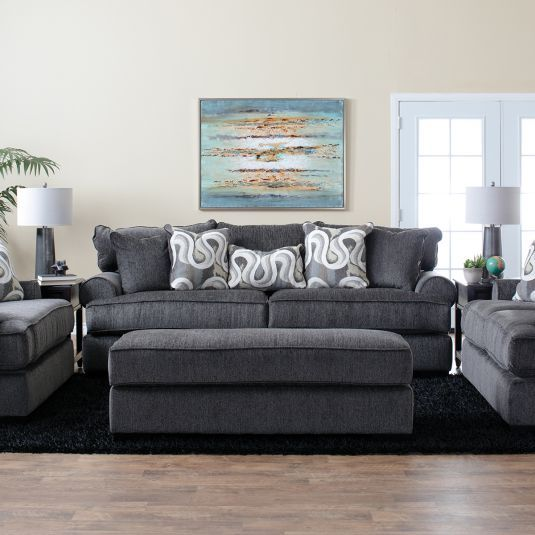 31 best Man Caves images on Pinterest Man caves, Home accents - gray living room furniture sets