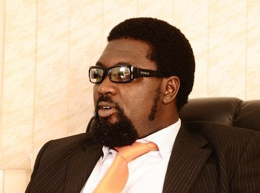 Sarkodie is a new Obrafour and the Best Rapper alive – Hammer