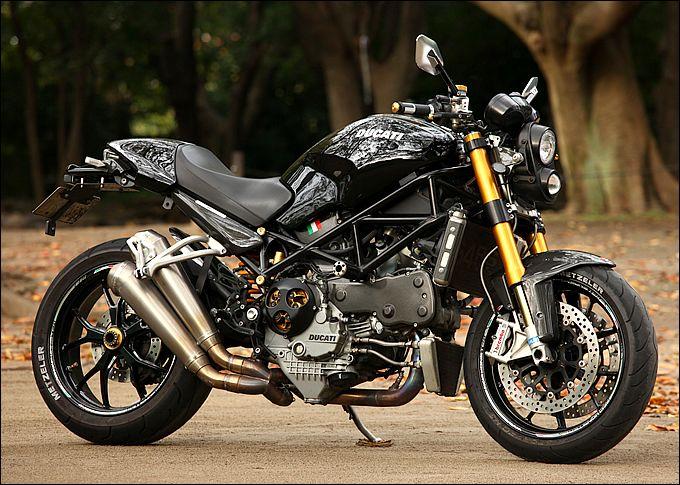 Best ??????ducati Images On Pinterest Moto Ducati