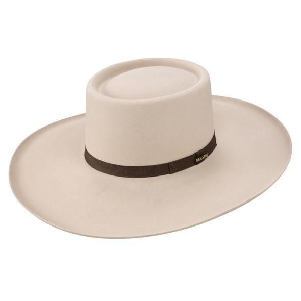 The Monroe Rancher Hat In Brown Cousin Eddie Hat Mens Summer Hats Fash Mens Summer Hats Monroe Hat Summer Hats