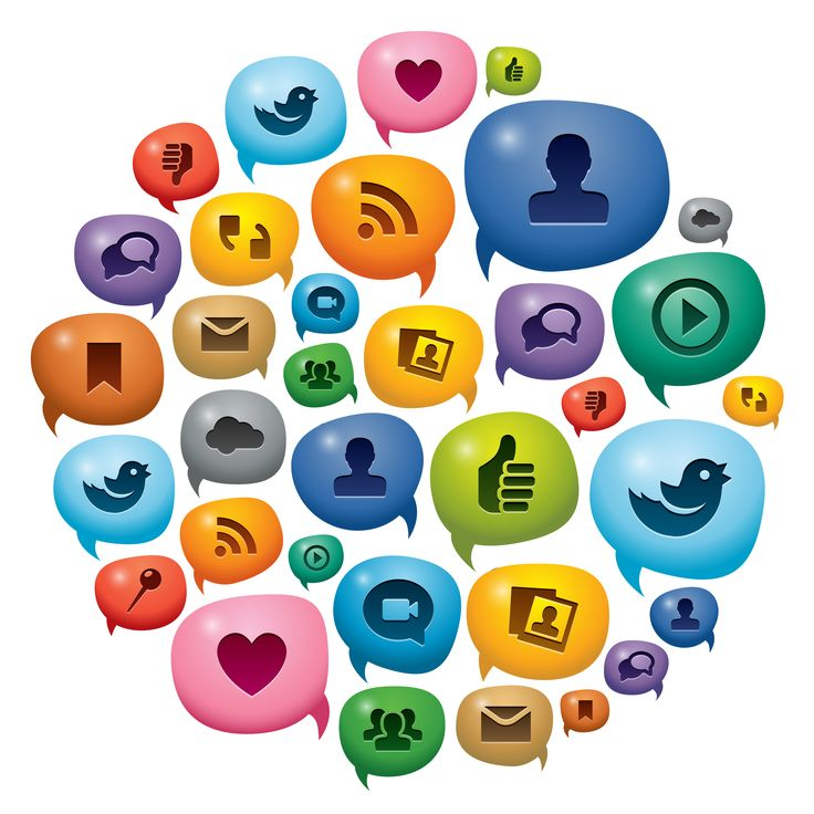 should social media including facebook assist Instagram is facebook's secret weapon, and it can be  on follower attention by including a link to  social media should be looked at as more.