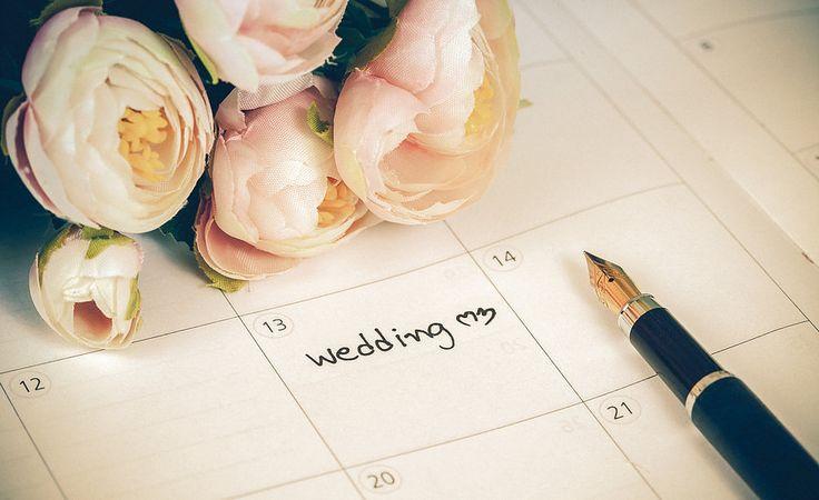 """Il Wedding Planner """"Evento Vincente"""" si occuperà per te delle Partecipazioni e gestione degli inviti, della Ricerca della location, della Ristorazione e Catering, delle Pratiche burocratiche, della Consulenza nella scelta dell'abito e delle Fedi, di farti frequentare veloci Corsi di portamento, delle Acconciatura e del Make up, delle Ideazione di scenografie floreali, dei Confetti e delle bomboniere, del Servizio fotografico, del Video e della Musica, del Noleggio auto d'epoca, della…"""
