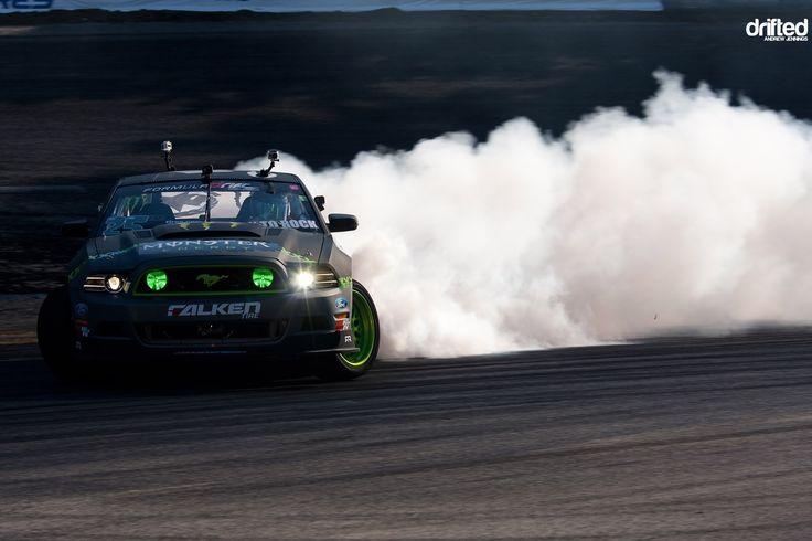 Image For Rc Drift Cars Free Wallpaper ??i?ti?g Pinterest